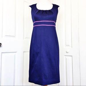 Boden Dresses - Boden Sheath Dress